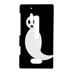 Ghost Nokia Lumia 928