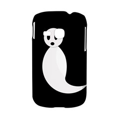 Ghost Samsung Galaxy S6310 Hardshell Case