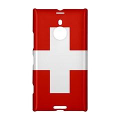 National Flag Of Switzerland Nokia Lumia 1520