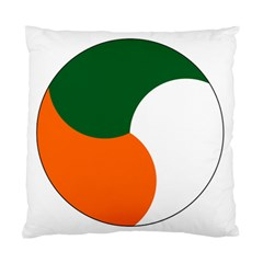 Irish Air Corps Roundel Standard Cushion Case (Two Sides)