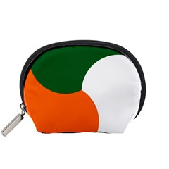 Irish Air Corps Roundel Accessory Pouches (Small)