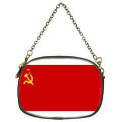 Flag Of The Soviet Union  Chain Purses (One Side)