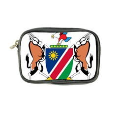 Coat Of Arms Of Namibia Coin Purse