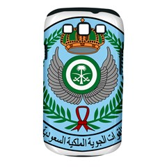 Emblem Of The Royal Saudi Air Force  Samsung Galaxy S III Classic Hardshell Case (PC+Silicone)