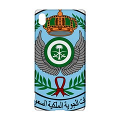 Emblem Of The Royal Saudi Air Force  Sony Xperia Z3+