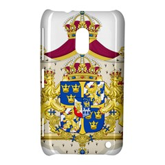Greater Coat Of Arms Of Sweden  Nokia Lumia 620
