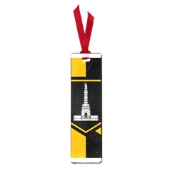 Flag Of Baltimore Small Book Marks
