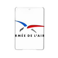 Logo Of The French Air Force (armee De L air) iPad Mini 2 Hardshell Cases