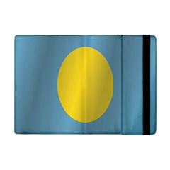 Flag of Palau iPad Mini 2 Flip Cases