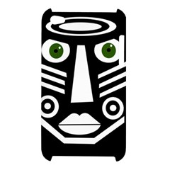 Mask Apple iPod Touch 4