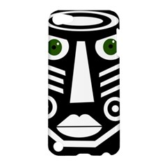 Mask Apple iPod Touch 5 Hardshell Case