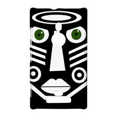 Mask Nokia Lumia 925