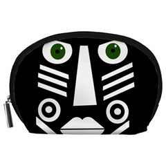 Mask Accessory Pouches (Large)