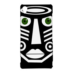 Mask Sony Xperia Z3