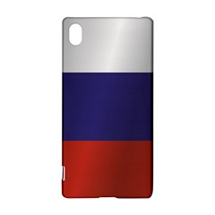 Flag Of Russia Sony Xperia Z3+