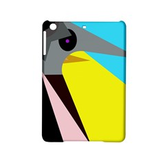 Angry bird iPad Mini 2 Hardshell Cases