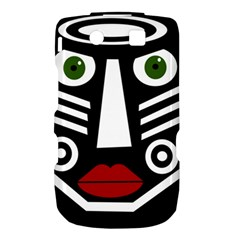 African mask Torch 9800 9810