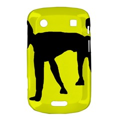 Black dog Bold Touch 9900 9930