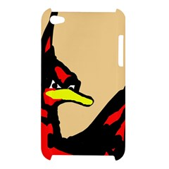 Angry Bird Apple iPod Touch 4