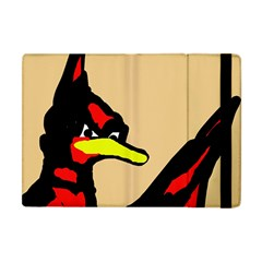 Angry Bird Apple iPad Mini Flip Case