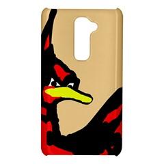 Angry Bird LG G2