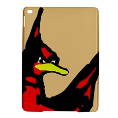 Angry Bird iPad Air 2 Hardshell Cases