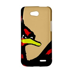 Angry Bird LG L90 D410