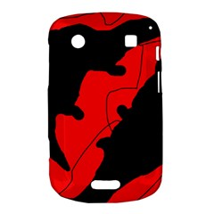 Black and red lizard  Bold Touch 9900 9930