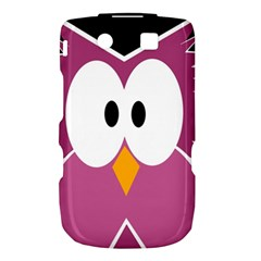 Pink owl Torch 9800 9810