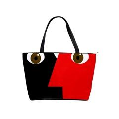 Kiss Shoulder Handbags