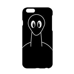 Dinosaur  Apple iPhone 6/6S Hardshell Case