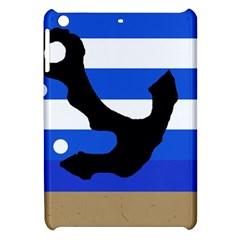 Anchor Apple iPad Mini Hardshell Case