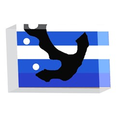 Anchor 4 x 6  Acrylic Photo Blocks