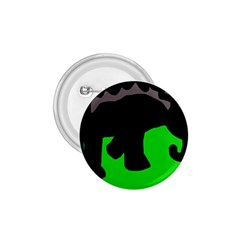 Elephand 1.75  Buttons
