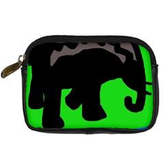 Elephand Digital Camera Cases