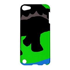 Elephand Apple iPod Touch 5 Hardshell Case