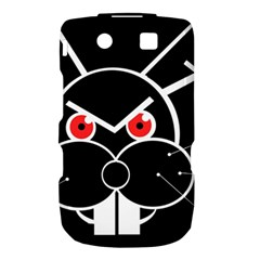 Evil rabbit Torch 9800 9810