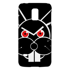 Evil Rabbit Galaxy S5 Mini
