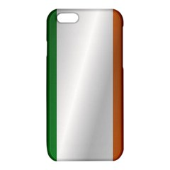 Flag Of Ireland iPhone 6/6S TPU Case