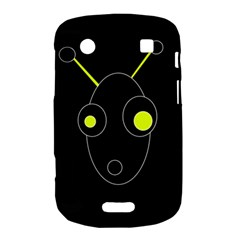 Yellow alien Bold Touch 9900 9930