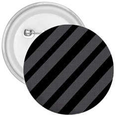 Black and gray lines 3  Buttons