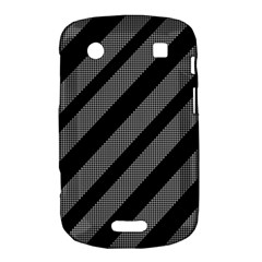 Black and gray lines Bold Touch 9900 9930
