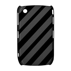 Black and gray lines Curve 8520 9300