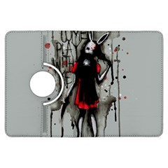 Come Play With Me   Kindle Fire HDX Flip 360 Case