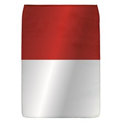 Flag Of Indonesia Flap Covers (S)