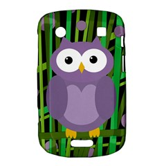 Purple owl Bold Touch 9900 9930