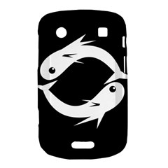White fishes Bold Touch 9900 9930