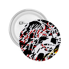 Colorful chaos by Moma 2.25  Buttons