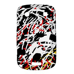 Colorful chaos by Moma Bold Touch 9900 9930