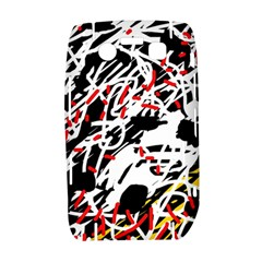 Colorful chaos by Moma Bold 9700